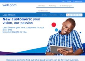 leads.com