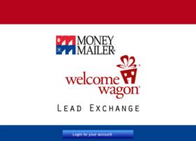 leads.welcomewagon.com