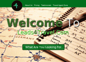 leads4travel.com
