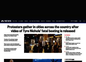 leadsbureau.newsvine.com