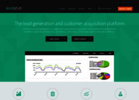 leadshot.net