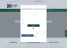 leadsites.easyagentpro.com