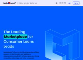 leadsmarket.com