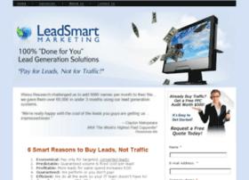 leadsmartmarketing.com