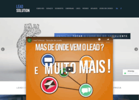 leadsolution.com.br