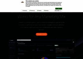 leadsrx.com