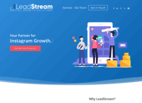 leadstream.co