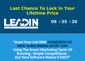 leadstrend.com