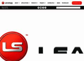 leadsun.com.au