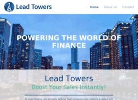 leadtowers.com