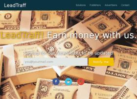 leadtraff.com