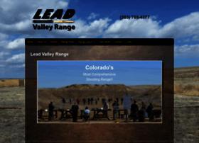 leadvalley.com