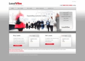leadvibe.com