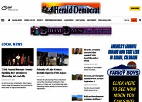leadvilleherald.com