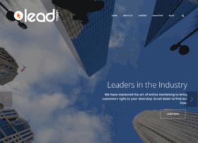 leadvision.com