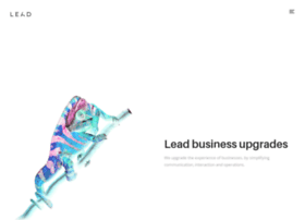 leadxd.com