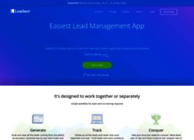leadxen.com