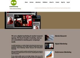 leadzinmarketing.com