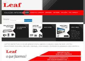 leaf-tec.com.br