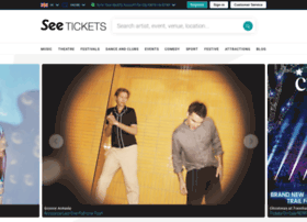leaf.seetickets.com