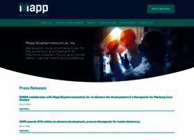 leafbio.com