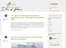 leafcommunity.com