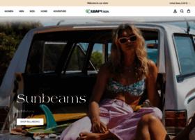 leafincreek.com