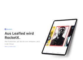 leafled.de