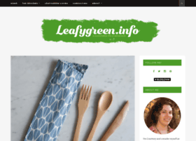 leafygreen.info
