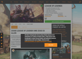 league-of-legends.browsergames.de