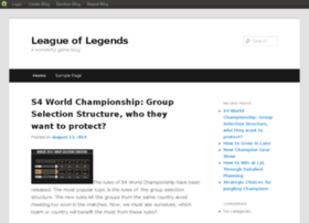 leaguelegendstop10.blog.com