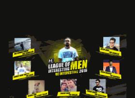 leagueofinterestingmen.com
