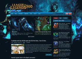 leagueoflegends360.blogspot.com