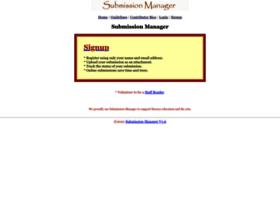 leaguepool.com