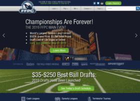 leagues.myffpc.com