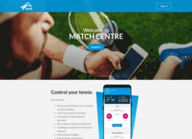 leagues.tennis.com.au