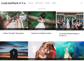 leahandmark.com