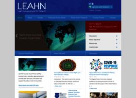leahn.org