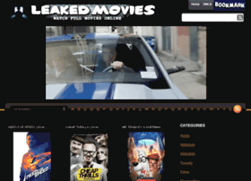 leaked-movies.net