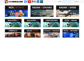 lealbusca.com.br