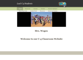 lealc4students.weebly.com