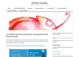 lealidellafarfalla.wordpress.com