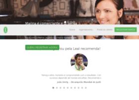 lealmarcasepatentes.com.br