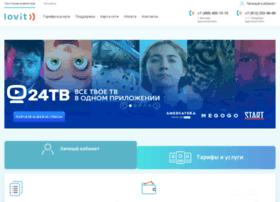 lealta.ru