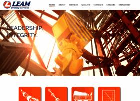 leam.net
