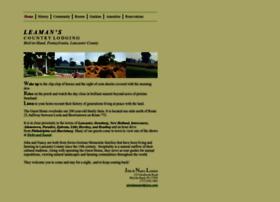 leamanfamily.homestead.com