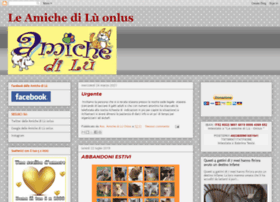 leamichedilu.blogspot.ch