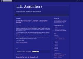 leamps.blogspot.de