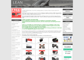 lean-business.co.uk
