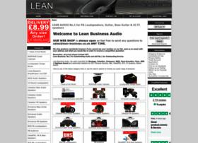 lean-business.co.uk